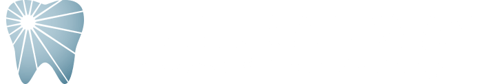 Federal Way General & Laser Dentistry desktop logo